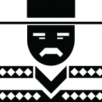Huaso