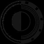 Symbol_whole_2