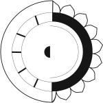 Symbol_whole_4