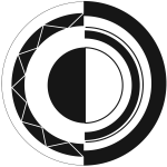 Symbol_whole_6