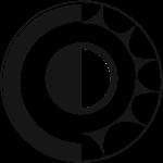 Symbols_Whole_13