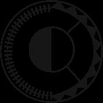 Symbols_Whole_17