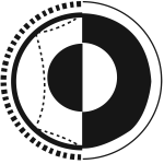 Symbols_whole_11