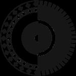 Symbols_whole_12