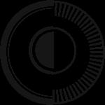 Symbols_whole_16