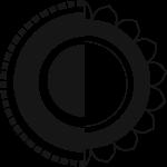 Symbols_whole_18