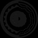 Symbols_whole_8