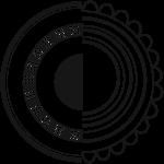 Symbols_whole_9
