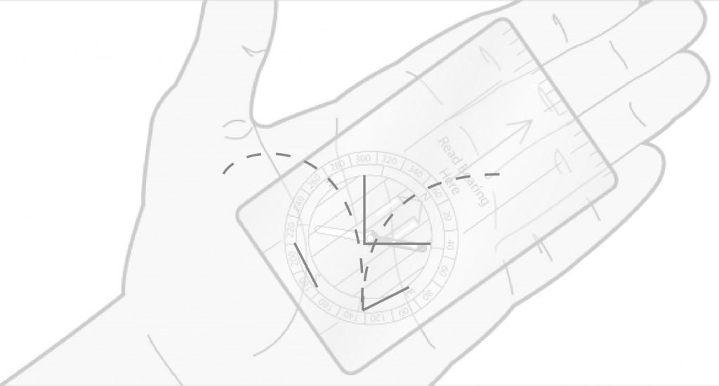 exhibitcompass-01