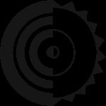 symbol_whole_1