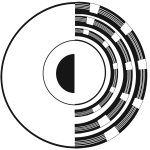symbol_whole_3