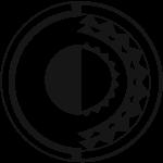 symbols_whole_7