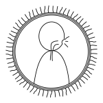 jengibre