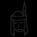 maiciia indígena