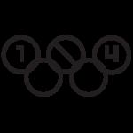 Boycott 2014 olympics