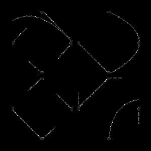 Nomad Script