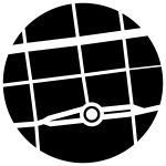 Ghandi Square