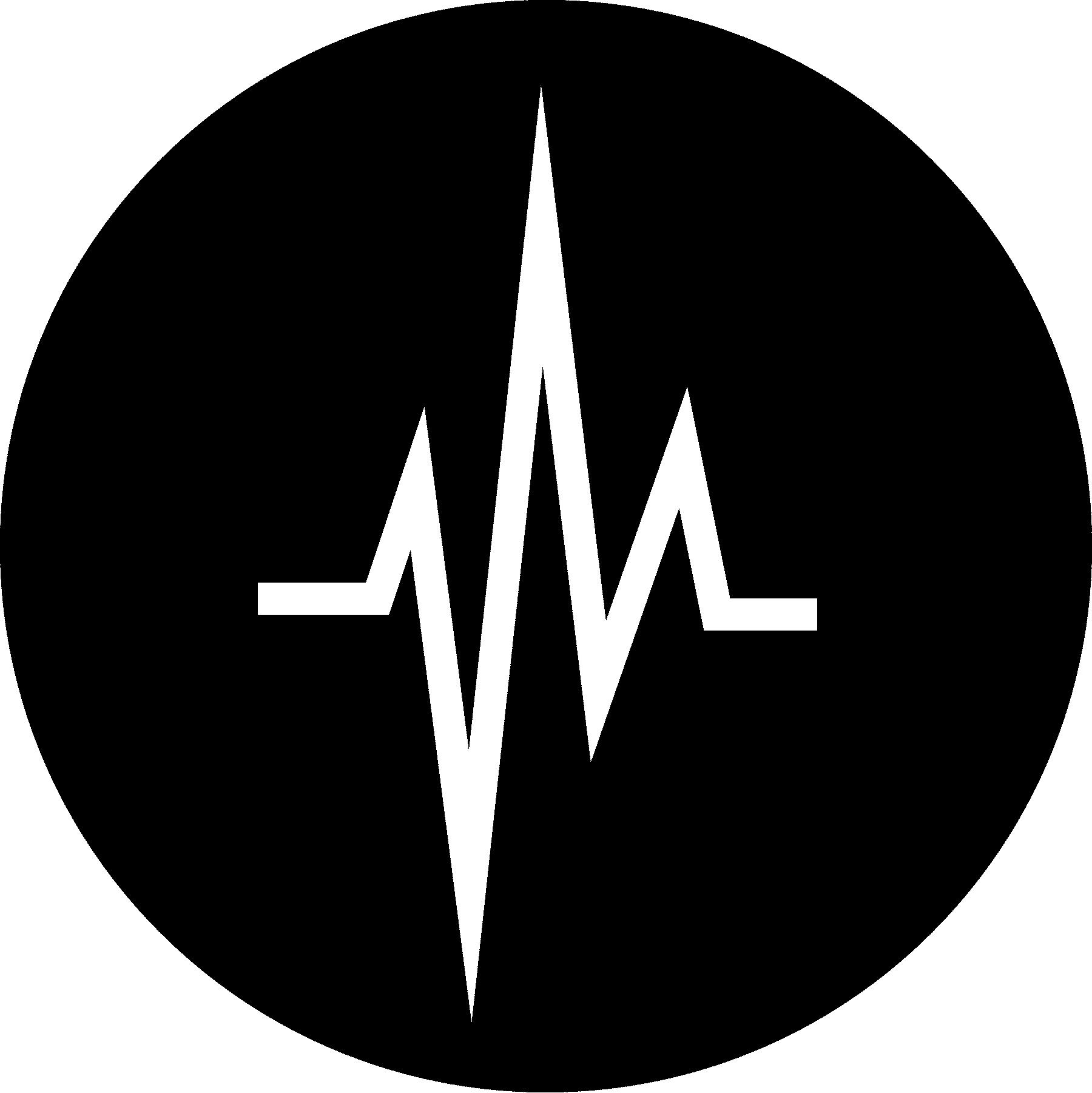 Self Destruction – FORTY FIVE SYMBOLSSymbols