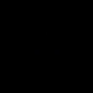 SALAAM [FARSI]