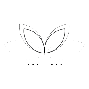 AMOR [GALICIAN]